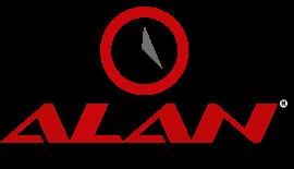 Alan Yatay Sondaj Firması